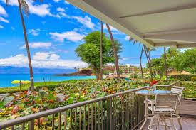 hawaii rental whaler 102 hawaii life vacations