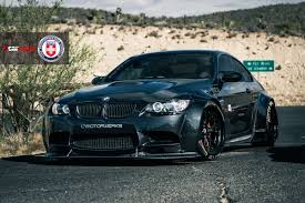 subaru liberty walk liberty walk performance bmw m3 6speedonline porsche forum and