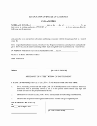 ohio bureau of motor vehicles limited power of attorney form ohio awesome ohio bureau motor