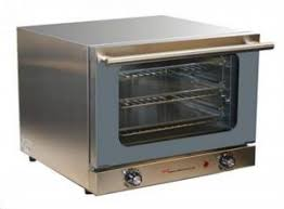 Toaster Oven With Auto Slide Out Rack Convection Toaster Oven Reviews Of The Best Brands For Quick Cooking