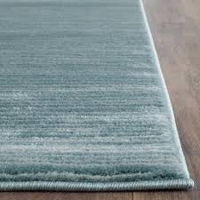 gray green area rugs wonderful top seafoam green rug area selecting forest