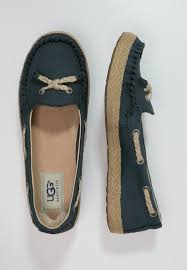 ugg boots sale dsw ugg cheap boots usa ugg suzette slip ons navy shoes