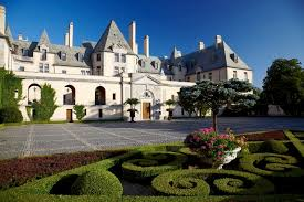 wedding venues island ny oheka castle venue huntington ny weddingwire