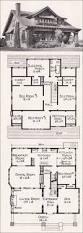shaker style house plans u2013 modern house
