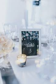 numero table mariage 14 best vrai mariage mariage hiver en normandie m p images on