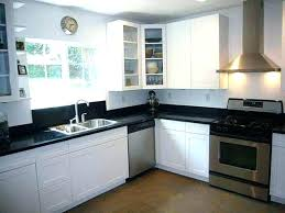 small l shaped kitchen designs with island l shaped kitchen designs layouts small l shaped kitchen l shaped