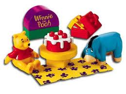 duplo winnie pooh brickset lego guide database