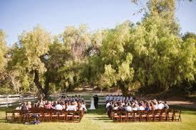 wedding venues in southern california estancia la jolla hotel and spa this mansion turned venue has