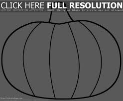 pumpkin coloring printables u2013 fun for halloween