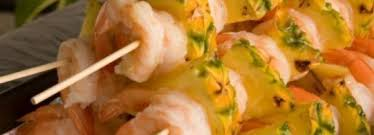 recette cuisine creole reunion recette créole recettes de cuisine créole recettes cuisine
