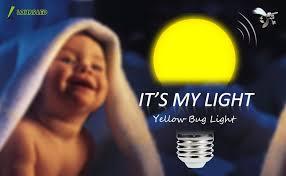 no bug light bulb lohas mini led bulb g14 led yellow bug light bulbs 25w equivalent