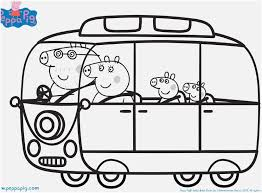 coloring pages peppa the pig peppa pig coloring pages photo best peppa pig coloring pages peppa