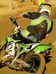 ama pro racing motocross motocross action magazine mxa u0027s ama rule of the week fashion is