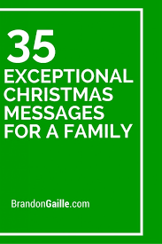 best 25 greetings for family ideas on