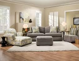 furniture simple color home kitchen furniture design nila homes