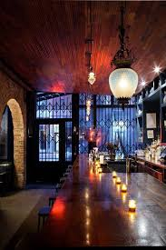 best 25 lounges in nyc ideas on pinterest rooftop lounge nyc
