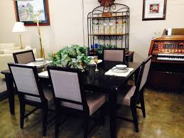 Dining Room Sets Dallas Tx Donate Dining Room Set Dining Room Ideas