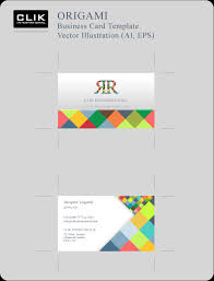 business card template ai sxmrhino com