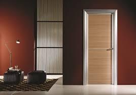Portillon Minecraft by Apartment Door Design Glass And Wood Doors Modern Design