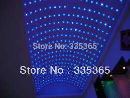 Waterproof Bathroom Light 20pcs Waterproof 0 3w Decorate Rgb Led Bathroom Light Led