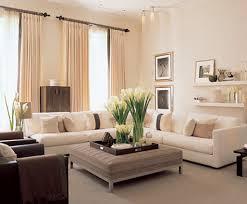 living room brass tall arc floor lamp shade led lighting wooden
