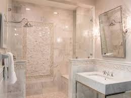 Porcelain Tile Installation with Bathroom Marble Bathroom Floor 32 Honed Black Marble Tile