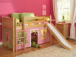 bunk beds girls bunk beds image creative activities to do