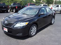 2011 toyota camry le gas mileage great 2011 toyota camry le to drive