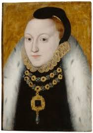 queen elizabeth ii beams after winning a a 98 voucher from the queen s likeness portraits of elizabeth i national portrait