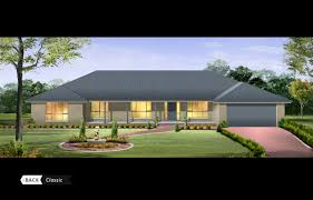 attractive sip homes 3 tenterfield1 jpg house plans