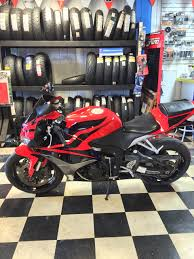 new honda cbr price tags page 10 new or used motorcycles for sale