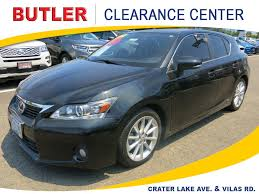lexus suv for sale nebraska 50 best 2013 lexus ct 200h for sale savings from 3 199