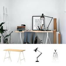 ikea bureau noir bureau ikea noir et blanc great bureau caisson ikea