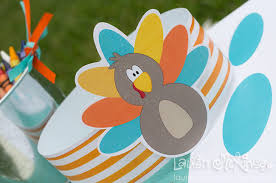turkey headband headbands turkey mckinsey printables