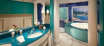 deluxe two bedroom suite burj al arab jumeirah