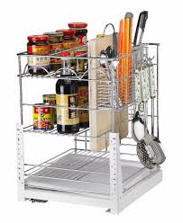 100 wire slide out shelves for kitchen cabinets 2015 china