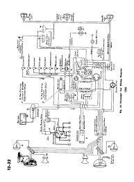 chrysler trailer wiring wiring diagram