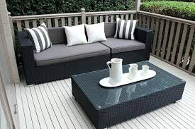 Grey Wicker Patio Furniture by Patio Furniture Brisbane Outdoor Furniture Brisbane Gumtree Wicker