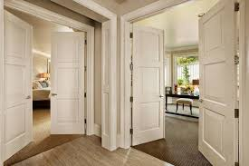 mobile home interior french doors home interior