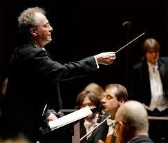 la chambre philharmonique la chambre philharmonique interprète brahms mardi 8 décembre 20h30