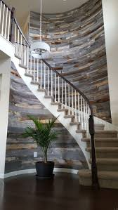 Wood Panels For Walls by Top 25 Best Wood Feature Walls Ideas On Pinterest Feature Walls