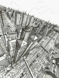 25 trending three point perspective ideas on pinterest 1 point