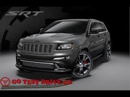 jeep grand srt8 2014 2014 jeep grand srt8