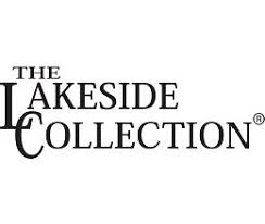 kitchen collection coupon code lakeside free shipping save 33 w nov 17 promo codes coupons