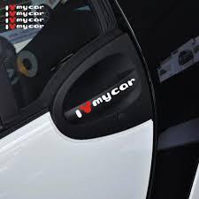 2 door peugeot cars online get cheap cute 2 door cars aliexpress com alibaba group