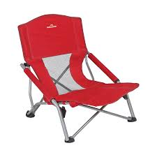 Most Confortable Chair Most Comfortable Camping Chair In Red Most Comfortable Camping