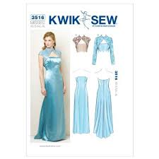 wedding dress pattern wedding dress pattern for sewing