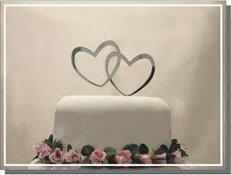 sweet 16 cake topper swarovski shape wedding cake toppers sweet 16 cake tops