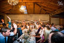 how much money to give at a wedding nz how much money to give at a