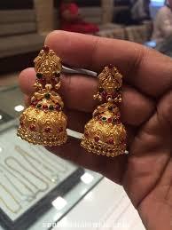 best 25 temple jewellery ideas on gold temple